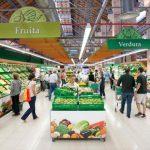 8 Falsas razones de por qué compras alimentos en grandes superficies